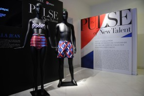 Pepsi e Vogue Italia