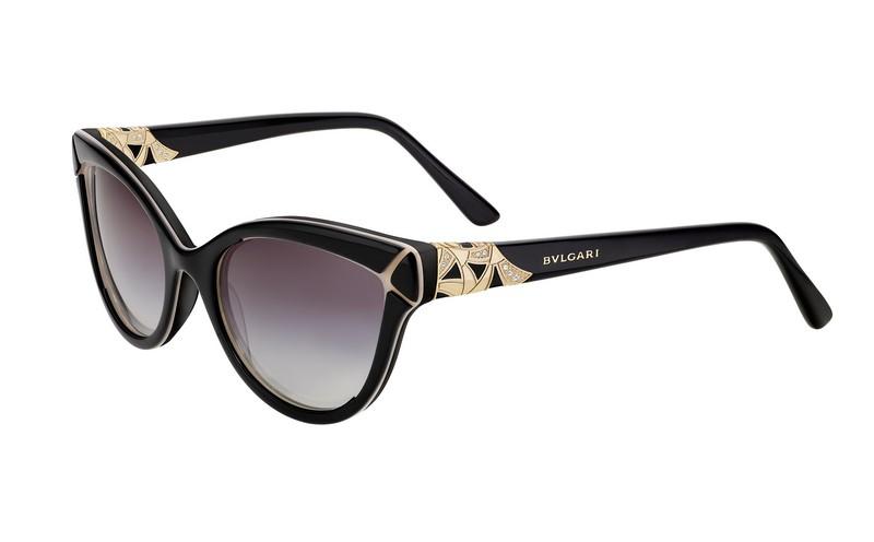 cbbd6f85dc ... sunglasses bulgari spring summer 2015