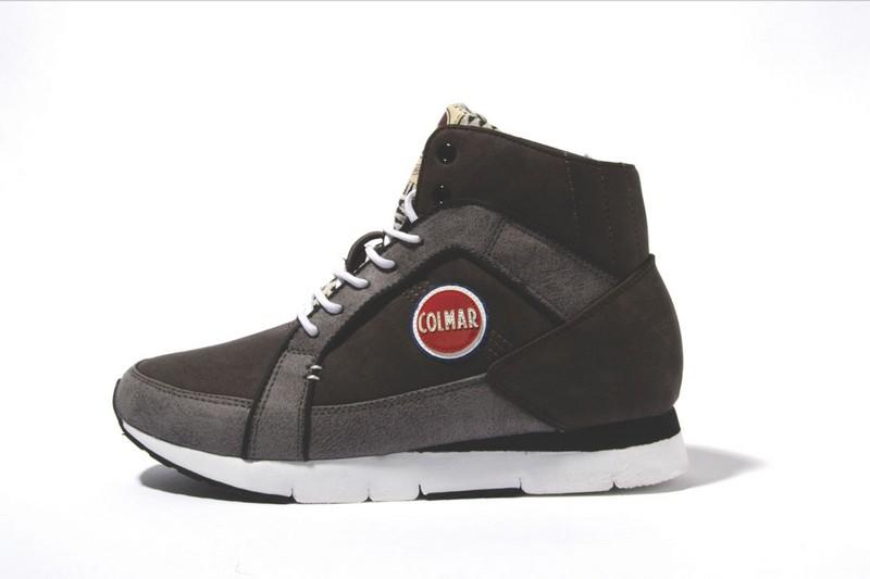 ... colmar originals scarpe autunno inverno 2014-2015 ... 880ee11cb89