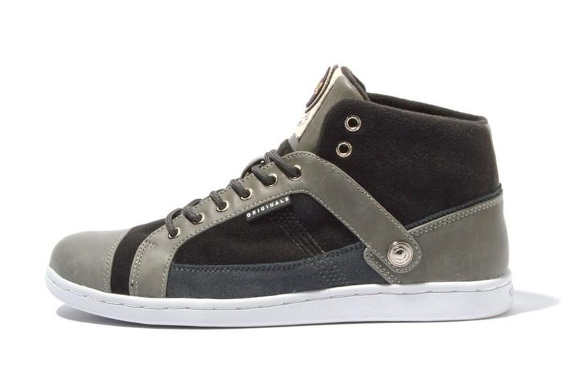 Renton-Colors-007 colmar originals scarpe autunno inverno 2014-2015 ... dfd35ba03a9