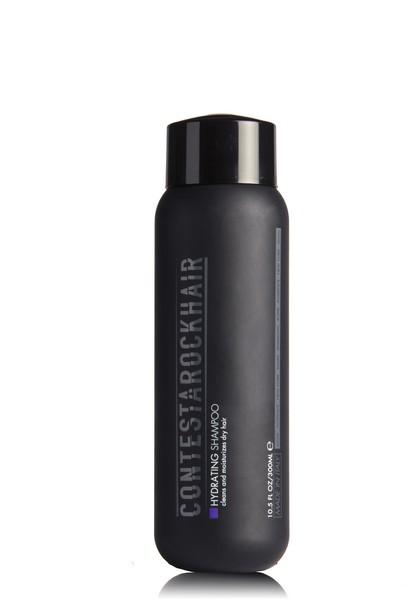 hydrating shampoo CHR