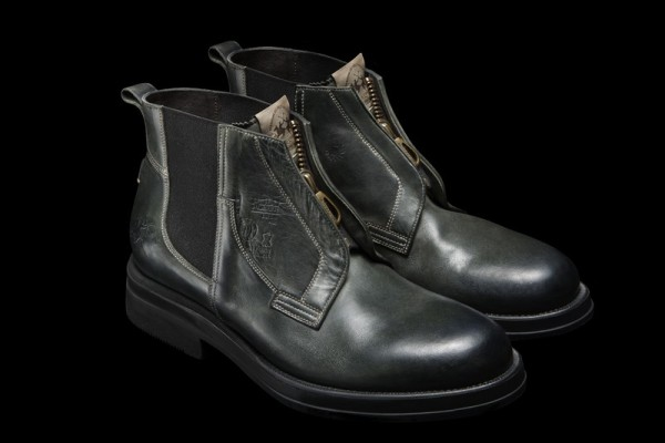 LA MARTINA SHOES_PITTI_A-1 14-15_CORTOS_ 1