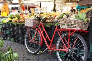 Personal Food Shopper per gli Hotel Westin