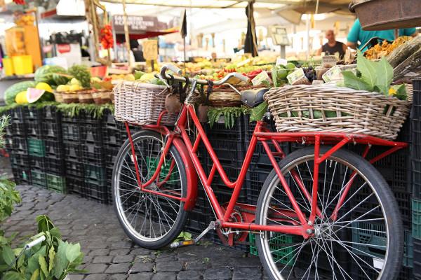 Taste_of_Rome_Personal_Food_Shopper