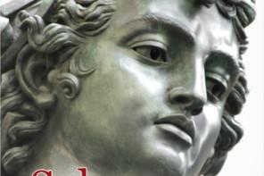 Salone dell'Arte e del Restauro di Firenze edizione 2014