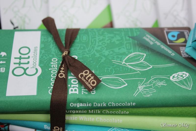 otto chocolates