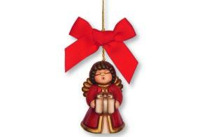 Thun le novità per il Natale
