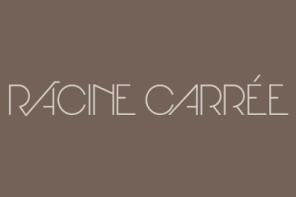 Racine Carrèe affida ad Anna Oberhauser la comunicazione Italia
