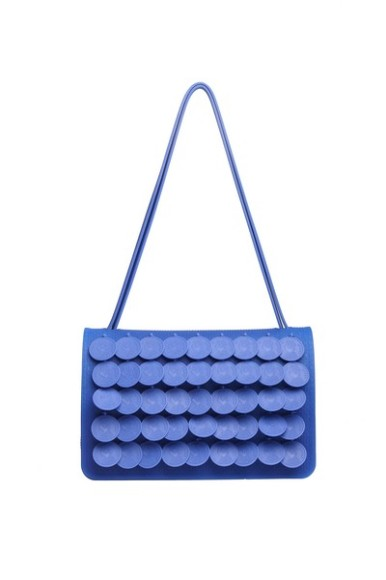 Ek Thongprasert handbags spring summer 2015