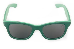 Jeckerson occhiali da sole