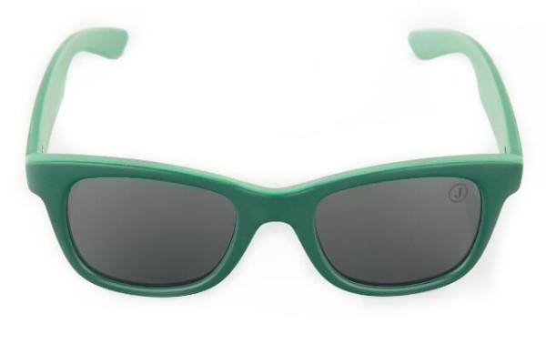 occhiali da sole Jeckerson primavera estate 2015