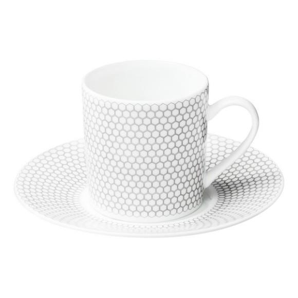 Madison 6 - Tasse à café