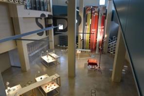 Fuorisalone Scuola Politecnica di Design SPD