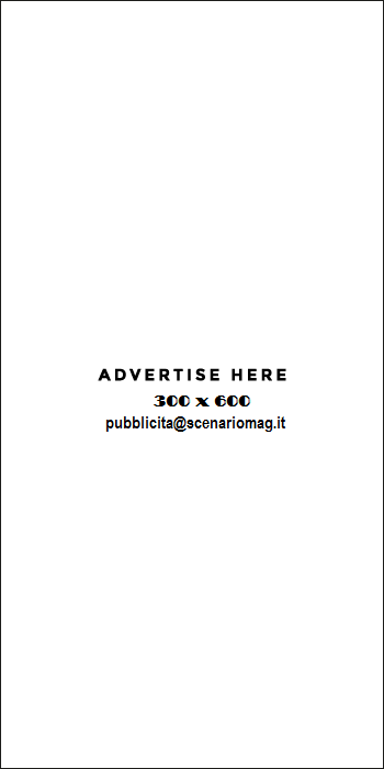 sidebar-advertise-here