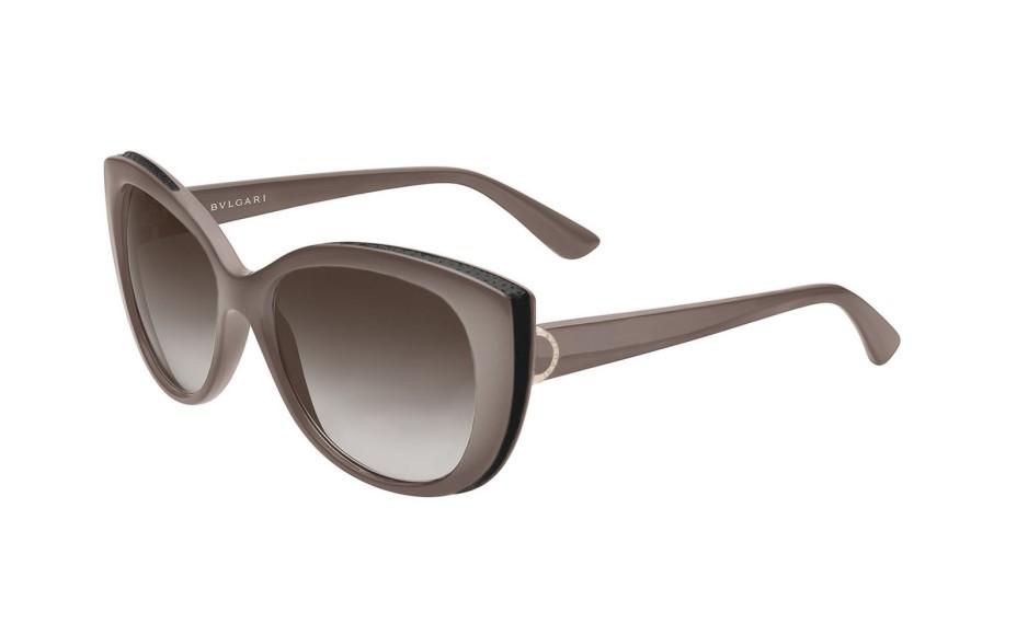 bulgai sunglasses fall winter 2015-2016