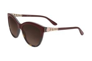 Bulgari occhiali da sole A/I 2015-16