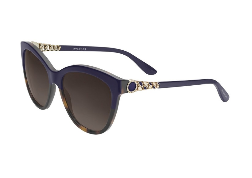 San Francisco 0de47 762e0 Bulgari occhiali da sole A/I 2015-16SCENARIO