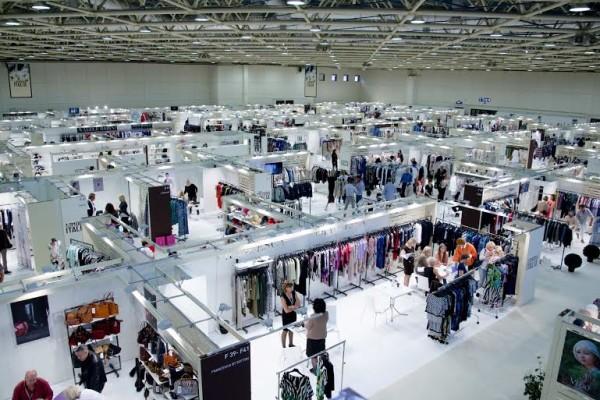 enete moda italia a mosca 2015