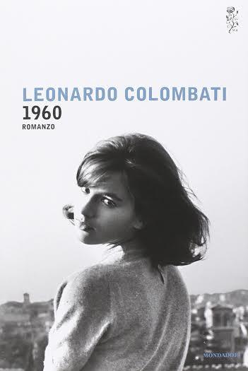 leonardo_colombati