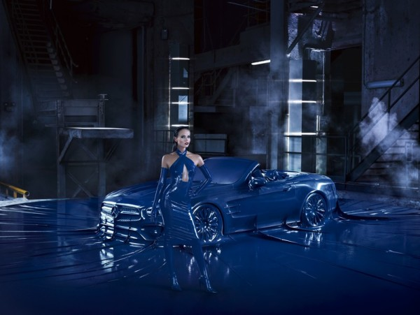Mercedes-Benz_Autumn_Winter_2016_Fashion_Campaign_(1)