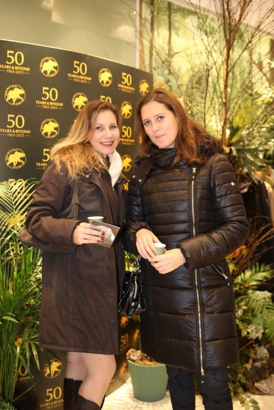 evento_hunting_world_dicembre_2015