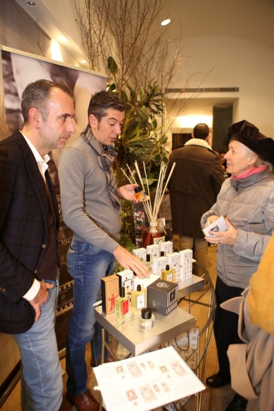 evento_hunting_world_dicembre_2015 (4)