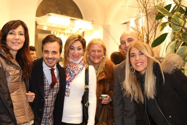 evento_hunting_world_dicembre_2015 (6)