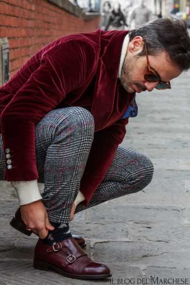 mens_Italian_look_winter_2015_2016