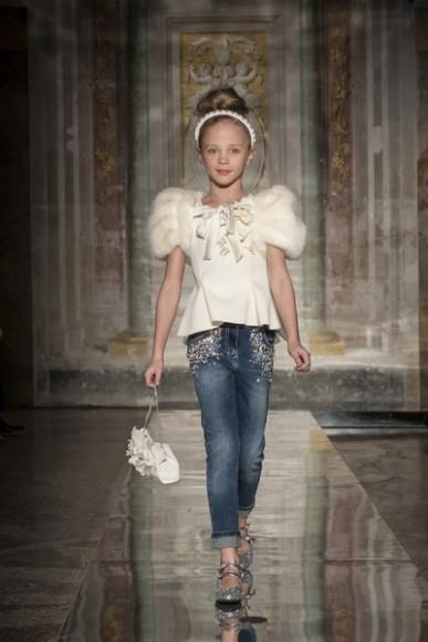 Monnalisa Couture FW 16-17_1