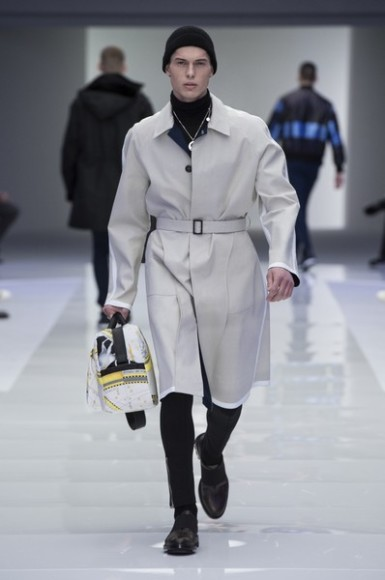 Versace Men's_FW16_look 35
