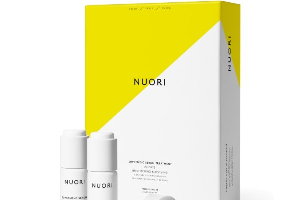 NUORI_Supreme-C_Serum_Treatment_1_comb