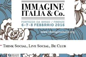 Immagine Italia &Co. 2016