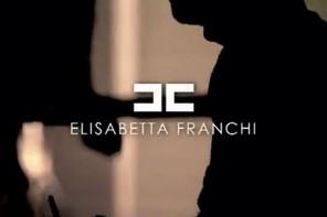 Elisabetta Franchi sceglie Negri Fiman PR