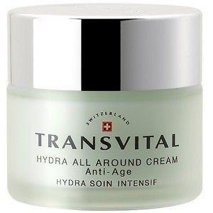 transvital_hydra_alla_around_cream