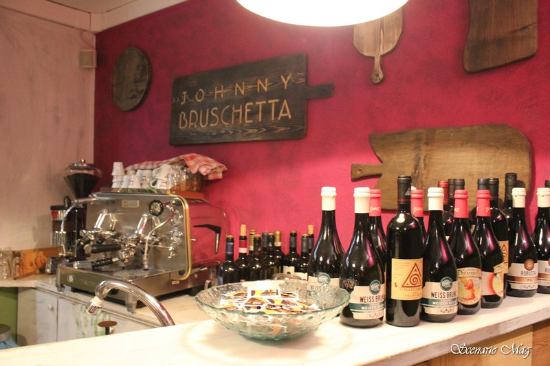 johnny bruschetta firenze (2)