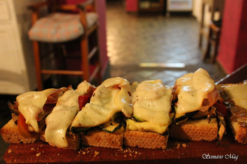 johnny bruschetta firenze (8)