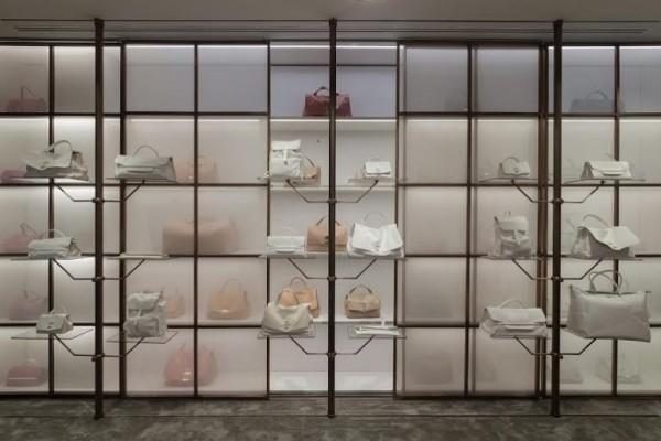 zanellato boutique