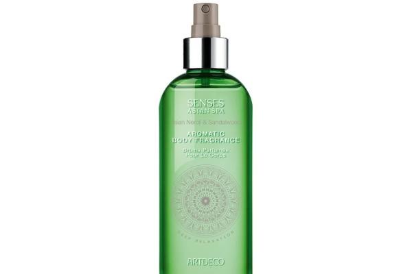 aromatic-body-fragrance-artdeco-65210_image