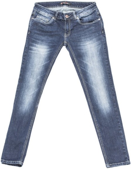 donna-jeans-2