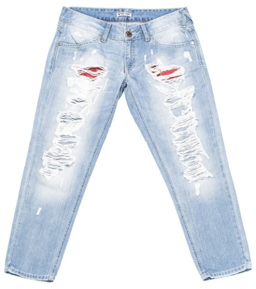 donna-jeans-8