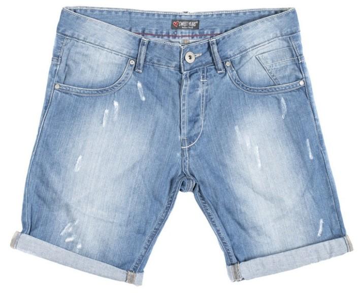 uomo-bermuda-jeans-03
