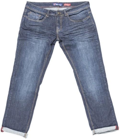 uomo-jeans-03