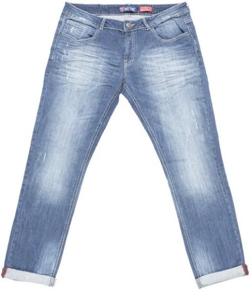 uomo-jeans-08