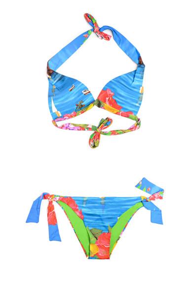 bikini A'Biddikkia