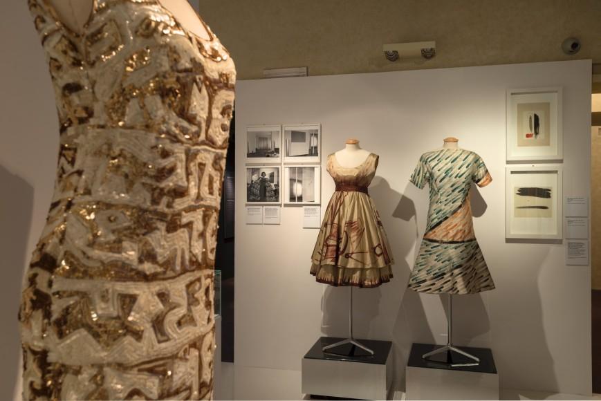 tra arte e moda museo ferragamo firenze (5)