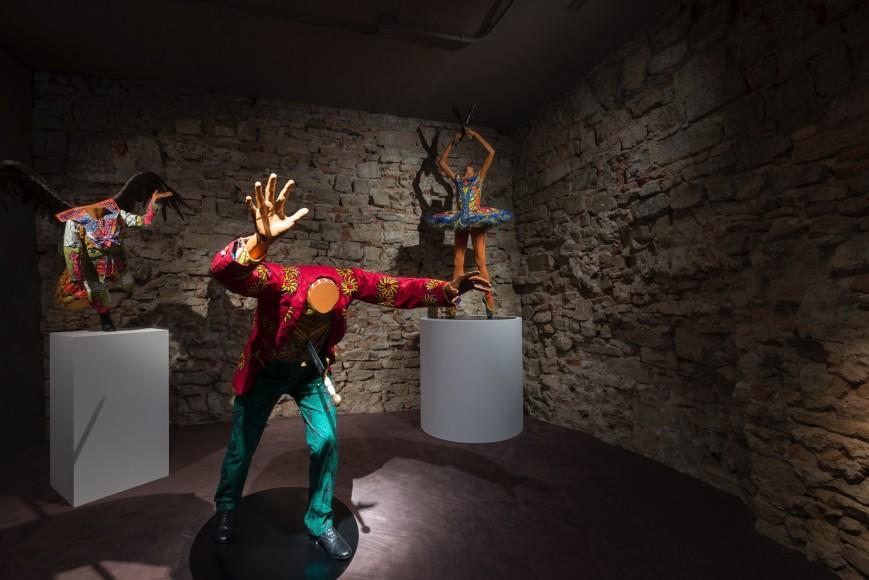 tra arte e moda museo ferragamo firenze (8)