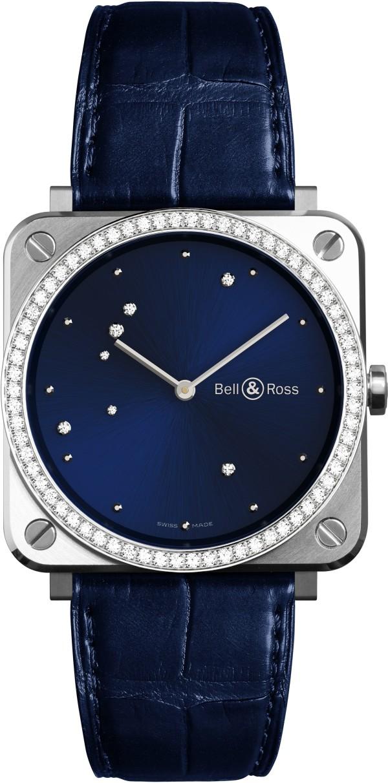 BRS Diamond Diamonds Eagle