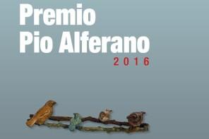 Premio Pio Alferano 2016 Castellabate