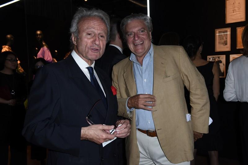 Bartolucci Giuseppe;Lucio Bonaccorsi