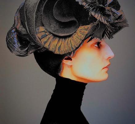 dreamers-progetti-e-visioni-di-moda-contemporanea